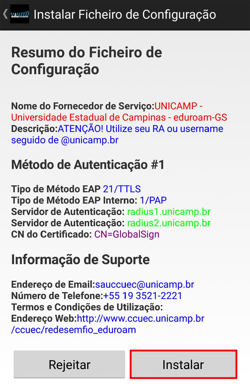 Tutorial Android43 Figura6
