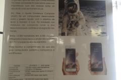 6Banner-AGC-Apollo